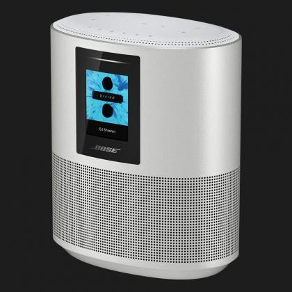 Акустика Bose Home Speaker 500 (Silver)