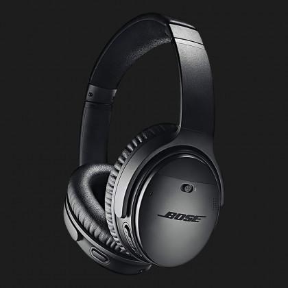 Навушники Bose QuietComfort 35 II Wireless Headphones (Black)