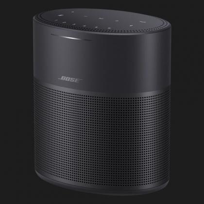 Акустика Bose Home Speaker 300 (Black)
