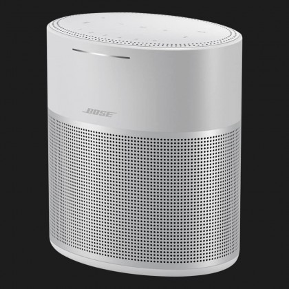 Акустика Bose Home Speaker 300 (Silver)