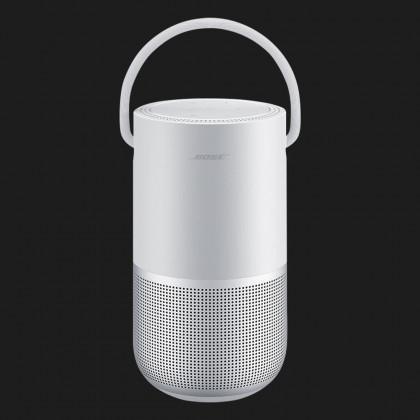 Акустика Bose Portable Home Speaker (Luxe Silver)