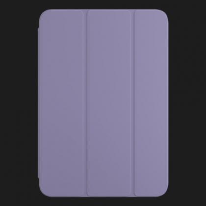 Smart Folio for Apple iPad mini 6 (English Lavender)