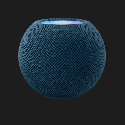 Apple HomePod mini (Blue)