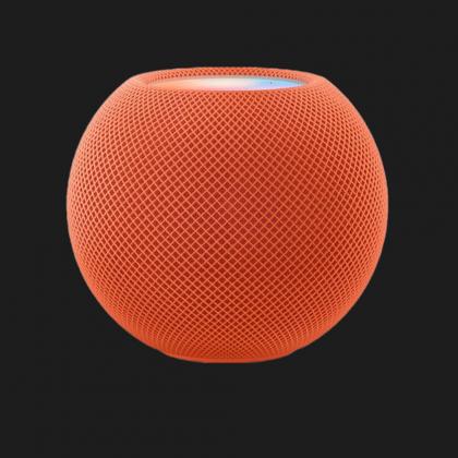 Apple HomePod mini (Orange)