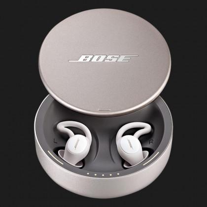 Наушники Bose Sleepbuds II (White)