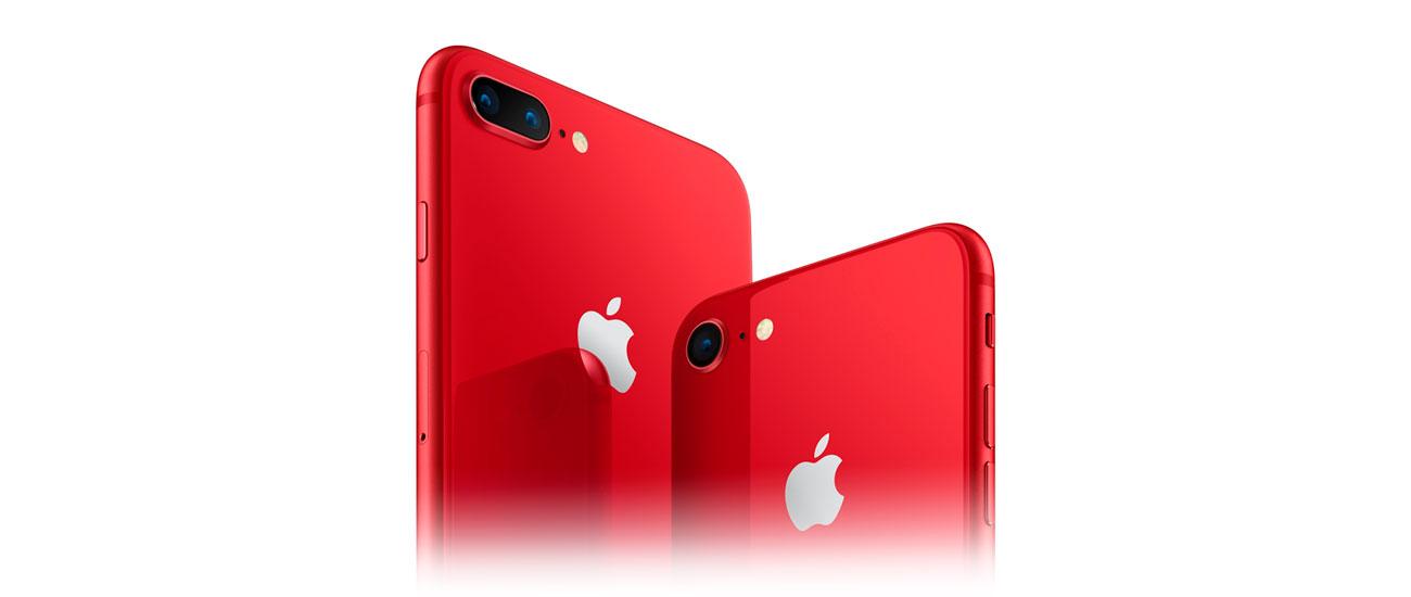 iPhone 8 Plus купити Вінниця