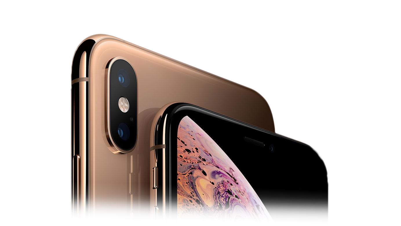 iPhone XS купити