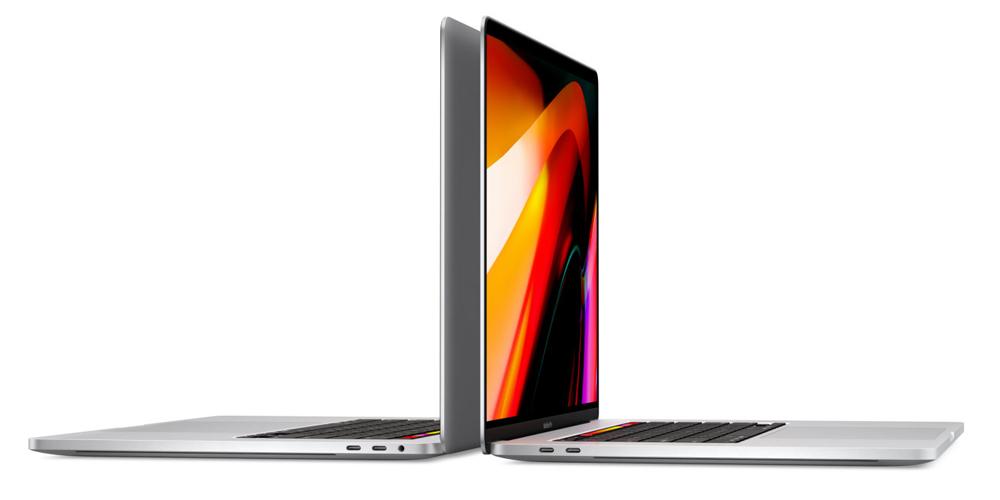 макбук про 16 2019 macbook pro 16