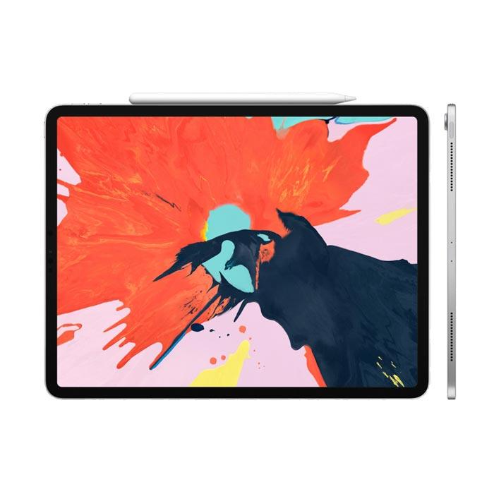 iPad Pro 11 Львів