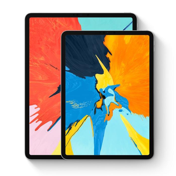 iPad Pro 11 купить