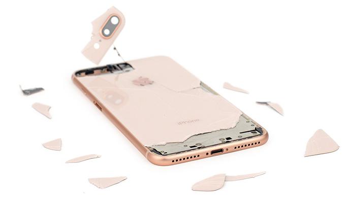бистрий ремонт iphone івано франківськ